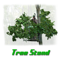 Tree Stand Products